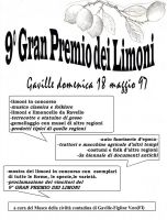 Festa_limoni_97