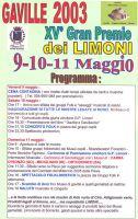 Festa_limoni_03
