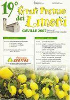 Festa_limoni_07