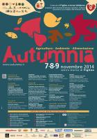 Autumnia_Manifesto