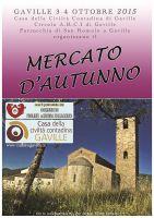 Mercato_Autunno_2015_1