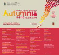 Autumnia_19_01