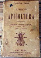 apicoltura_01