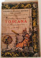 Donazione_Camiciottoli_Almanacco_Regionale_1974