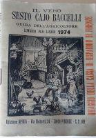 Donazione_Chellini_Sesto_Caio_Baccelli_1974