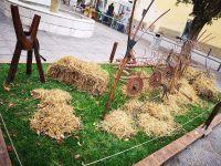 Autumnia_18_02